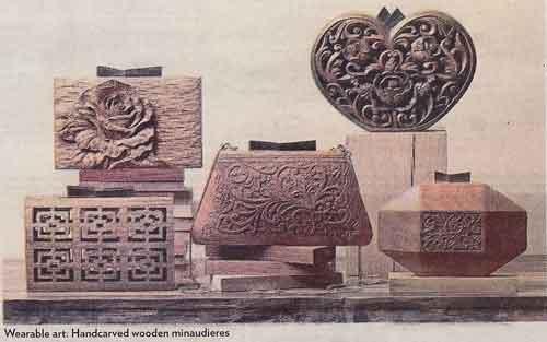 Baldemor-Charming-Floral-Sculptures-2
